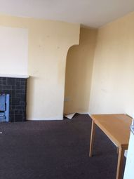 Thumbnail 1 bed flat to rent in Moberly Road, Clapham