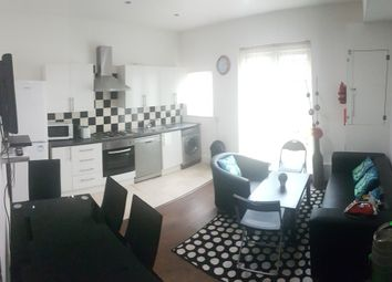 Thumbnail 4 bed terraced house to rent in Sherlock Street, Fallowfield, Manchester