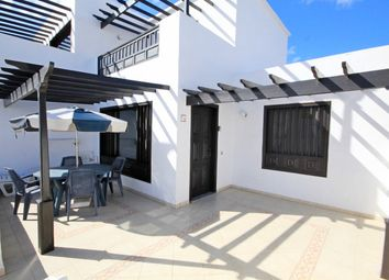 Thumbnail 2 bed bungalow for sale in Costa Teguise, Costa Teguise, Lanzarote, Canary Islands, Spain