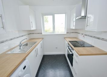 Thumbnail 2 bed flat for sale in Longacre, Singleton