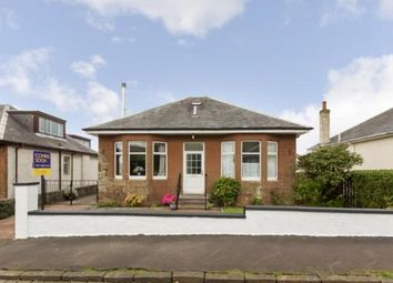 Thumbnail 4 bed bungalow for sale in Spalding Drive, Largs, North Ayrshire