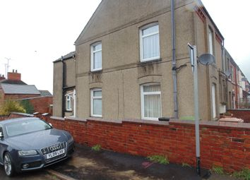 Thumbnail 2 bed flat for sale in Newtown Road, Little Irchester, Wellingborough