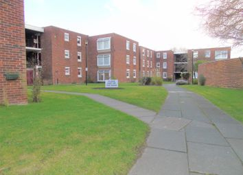 Thumbnail 2 bed flat for sale in Green Park, Netherton, Bootle