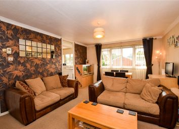 Thumbnail 2 bed flat for sale in Cleves Road, Hemel Hempstead, Hertfordshire