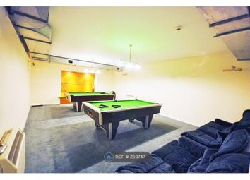 Thumbnail Room to rent in Crown Street, Aberdeen