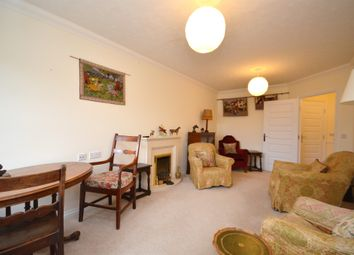 Thumbnail 1 bed property for sale in Radwinter Road, Saffron Walden