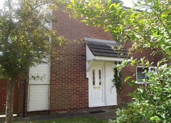 Thumbnail 2 bed mews house to rent in Budworth Walk, Wilmslow