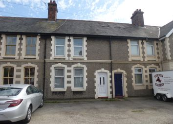 Thumbnail 3 bed property to rent in Cross Lane, Middlewich