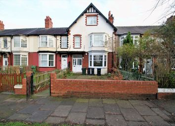 Thumbnail 5 bed terraced house for sale in Phillips Avenue, Middlesbrough