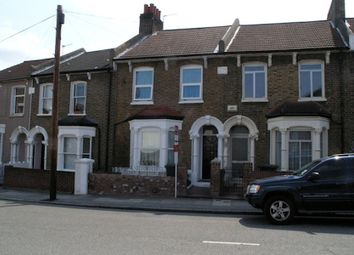 Thumbnail 5 bedroom detached house to rent in Howson Road, Brockley, London