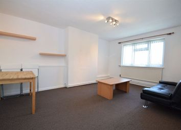 Thumbnail 2 bedroom property to rent in Haydon Drive, Pinner