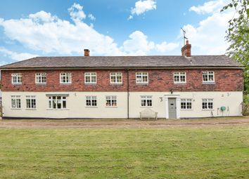 Thumbnail 4 bed detached house to rent in Knightons Lane, Dunsfold, Godalming