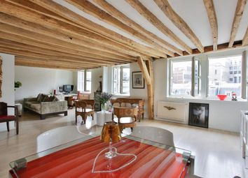 Thumbnail 1 bed apartment for sale in Paris Arrondissement, Paris, France