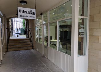 Thumbnail Retail premises to let in The Courtyard, St Mary's Chare, Hexham
