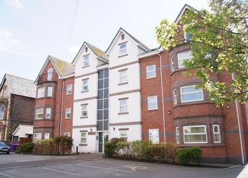 Rockland Villas, Allerton Road, Calderstones L18. 3 bed flat
