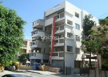 Thumbnail 3 bed apartment for sale in Drosia Park, Larnaca, Cyprus