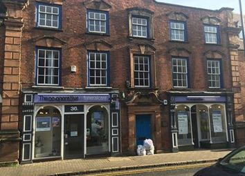 Thumbnail Office to let in High Street, Sutton Coldfield