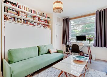 Balham High Road, London SW17. Studio for sale