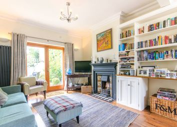 Thumbnail 4 bed property for sale in Ranelagh Road, Wood Green