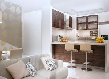 Thumbnail 2 bed apartment for sale in Mag 5 Boulevard, Dubai, United Arab Emirates