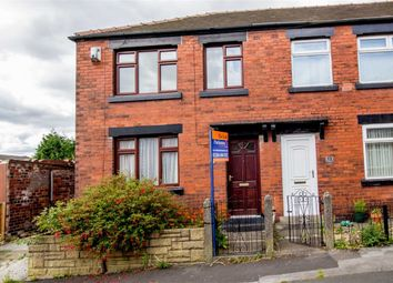 Thumbnail 3 bedroom town house to rent in Essex Street, Horwich, Bolton