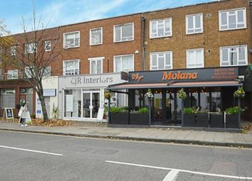 Thumbnail Restaurant/cafe to let in Sheen Lane, Richmond, London