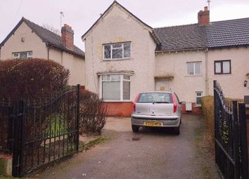 Thumbnail Room to rent in Forest Lane, Walsall, Walsall