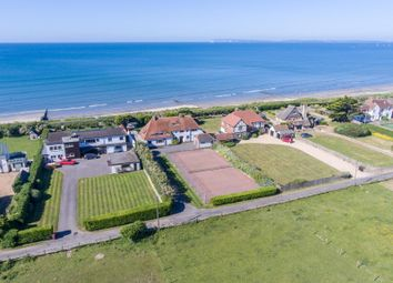 Thumbnail 8 bedroom detached house for sale in East Strand, West Wittering