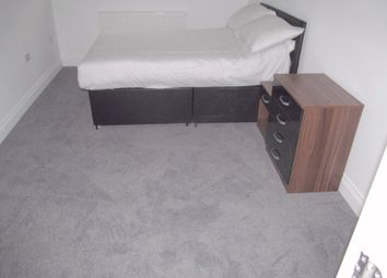 Thumbnail Room to rent in Bray Road, Reading, South, Southcote