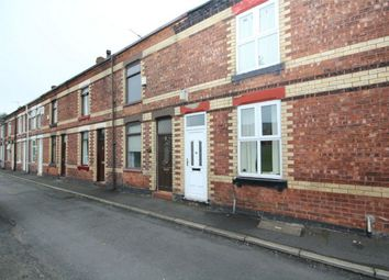 Thumbnail 2 bedroom terraced house to rent in Junction Terrace, Ince, Wigan