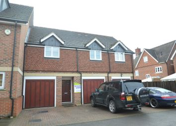 Thumbnail 2 bed property for sale in Dowles Green, Wokingham, Berkshire