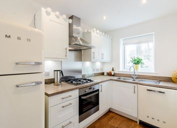 Thumbnail 2 bed end terrace house for sale in Parsons Green, Langley Country Park, Derby, Derby