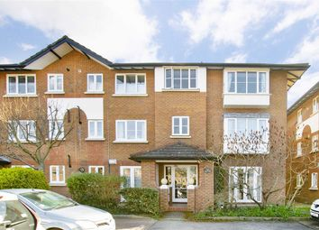 Thumbnail 1 bed property to rent in Kingsworthy Close, Kingston Upon Thames