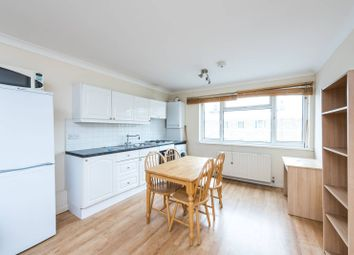 Thumbnail 1 bed flat for sale in Kennington Lane, Kennington, London
