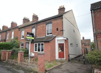 1 bed flat for sale in Green Hills Road, Norwich NR3