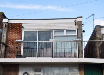 Thumbnail 2 bed property for sale in Sheppey Beach Villas, Manor Way, Leysdown-On-Sea, Sheerness