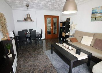 Thumbnail 4 bed apartment for sale in Elche, Alicante, Spain