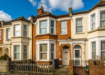 3 bed property for sale in Hartley Road, Croydon CR0