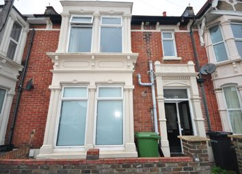 Thumbnail Room to rent in Winter Road, Southsea