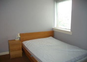 Thumbnail 3 bedroom flat to rent in Ethel Terrace, Morningside, Edinburgh, 5Na