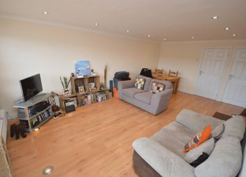 Thumbnail 3 bed maisonette for sale in Cotswold Road, Bedminster, Bristol