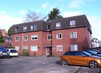 Thumbnail 2 bedroom flat for sale in Newtown Court, Newtown Road, Malvern