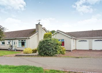 Thumbnail 4 bedroom semi-detached bungalow for sale in Copeland Crescent, Ballykelly, Limavady