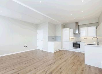 Thumbnail 2 bed flat to rent in Springfield House, Tyssen Street, Dalston, London