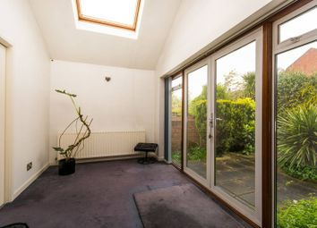 Thumbnail 2 bed bungalow for sale in Orchard Close, Forest Hill