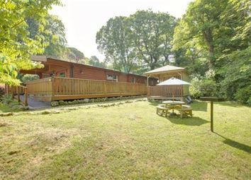 Thumbnail 6 bedroom lodge for sale in Dalbeattie, Dumfries & Galloway