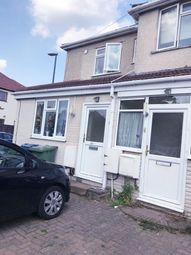 2 bed maisonette to rent in Lynton Road, Harrow HA2