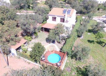 Thumbnail 4 bed villa for sale in Areeiro, Almancil, Loulé, Central Algarve, Portugal