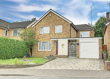 4 bed detached house for sale in Newton Drive, Sawbridgeworth, Hertfordshire CM21
