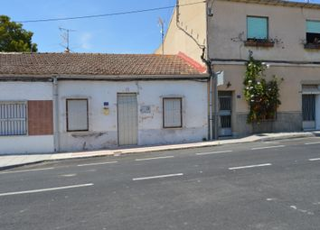 Thumbnail 3 bed bungalow for sale in 03313 Torremendo, Alicante, Spain
